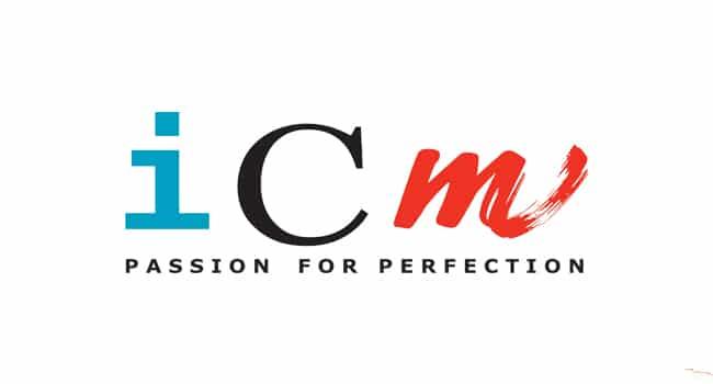 icm-news