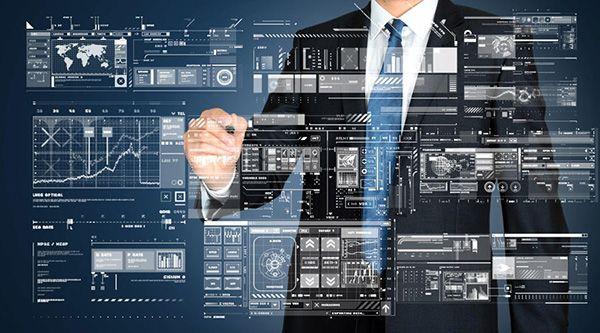 ICT4Industry