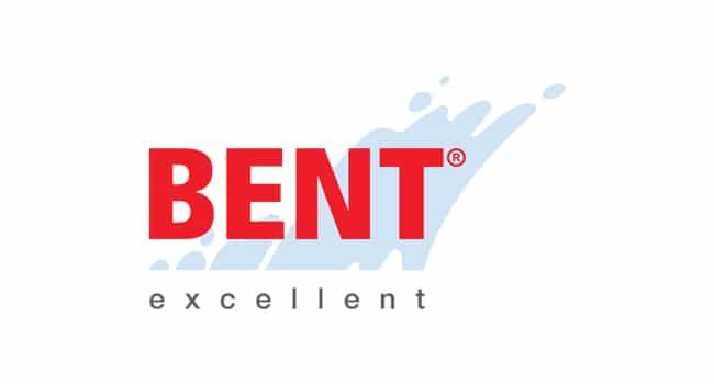 bent-logo