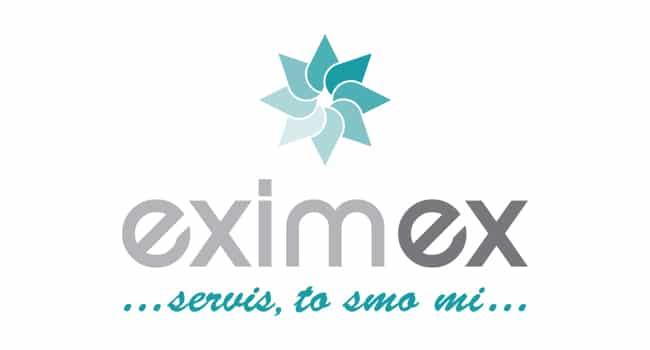 eximex-logo