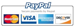 ICM.si Paypal